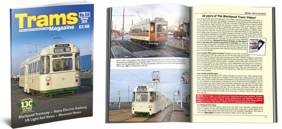 Trams-magazine-issue-68
